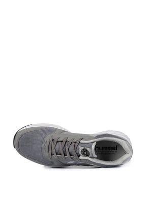 HUMMEL Unisex Koşu & Antrenman Ayakkabısı - Hmlporter Traınıng Shoe 4