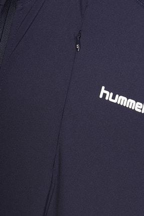 HUMMEL Erkek Zip Ceket Veeto 920603-7480 3