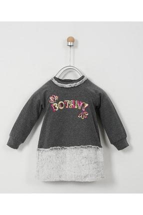 تصویر از لباس بچه گانه کد 19226067100