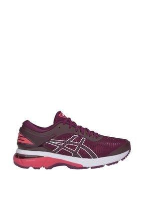 Asics & Onitsuka Tiger Gel Kayano 25 Koşu Ayakkabısı - 1012A026-500-22142 0