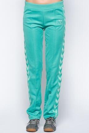 HUMMEL Kadın Eşofman Altı - Idaho Pants Ss15 1