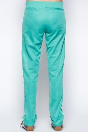 HUMMEL Kadın Eşofman Altı - Idaho Pants Ss15 3