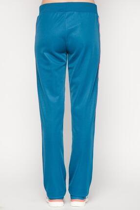 HUMMEL Kadın Eşofman Altı Idaho Pants Aw15 2