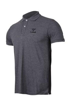 HUMMEL Erkek T-Shirt Hmlfanen Polo S/S 0