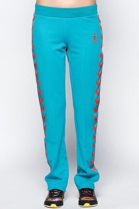 HUMMEL Kadın Eşofman Altı Idaho Pants Ss15 T39589-7065 1
