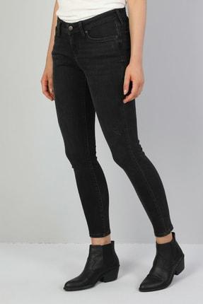 Colin's Kadın Jeans CL1046977 3