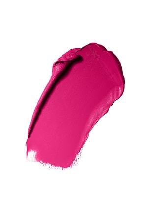 Bobbi Brown Luxe Matte Lip Color / Mat Ruj 3.6g / 0.14 Oz. Rebel Rose 716170192642 1
