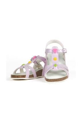 Kifidis 10784 Ch-Kifidis Çocuk Sandalet 25-30 0