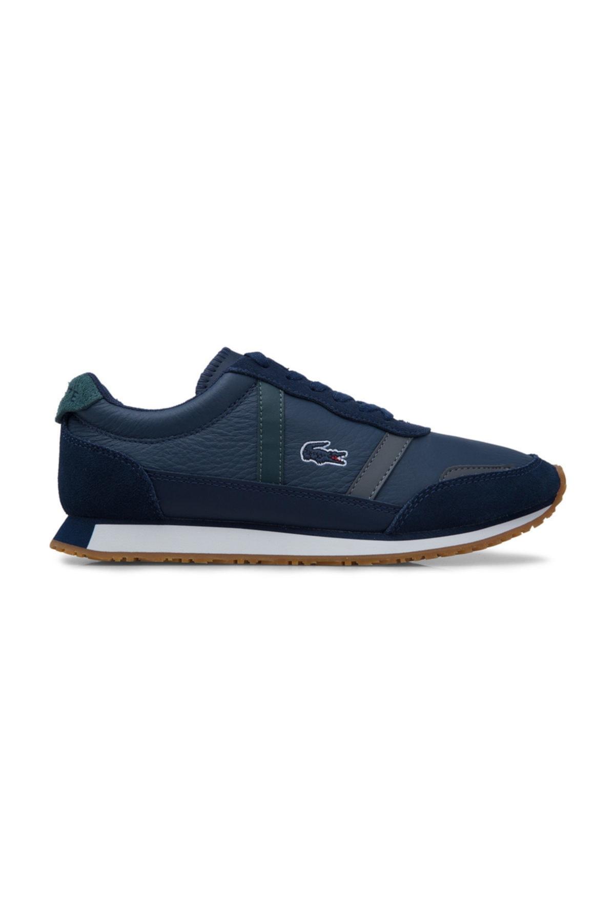Partner Ayakkabı Lacivert  Kadın spor Ayakkabı 738sfa0027 8f7