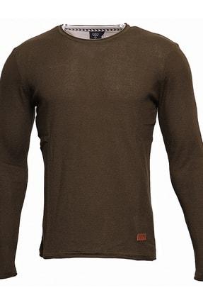 HUMMEL Erkek Sweatshirt - Swift Sweatshirt 0
