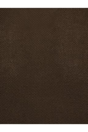 HUMMEL Erkek Sweatshirt - Swift Sweatshirt 3