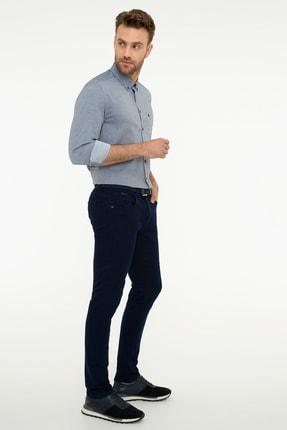 Pierre Cardin Erkek Jeans G021GL080.000.1088615 1