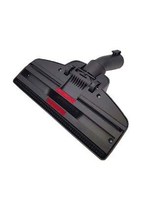 Arçelik Fantom Bosch Elektrikli Süpürge Emici Başlık 35 mm 3