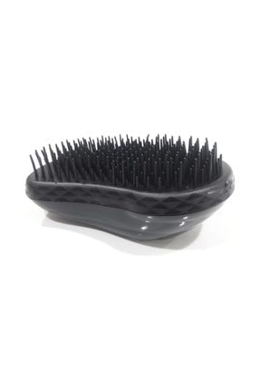 Palette Saç Fırçası Avuç Içi Saç Açıcı Tarak 0
