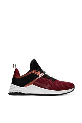 Nike Air Max Bella TR 2 Bayan Antrenman Ayakkabısı 0