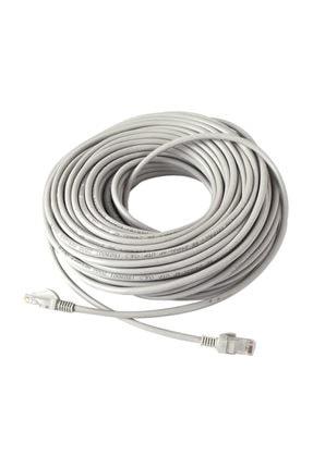 OEM Kablo.cat5 40 Metre Grı 0