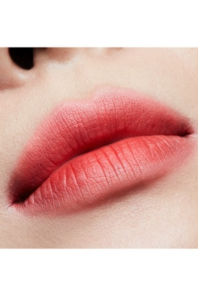 Mac Ruj - Powder Kiss Mandarin O 3 g 773602434374 2
