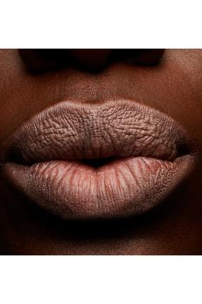 Mac Ruj - Powder Kiss Best Of Me 3 g 773602522002 3
