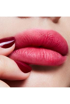 Mac Ruj - Powder Kiss Fall In Love 3 g 773602434367 4