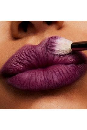 Mac Ruj - Powder Kiss P For Potent 3 g 773602563999 3