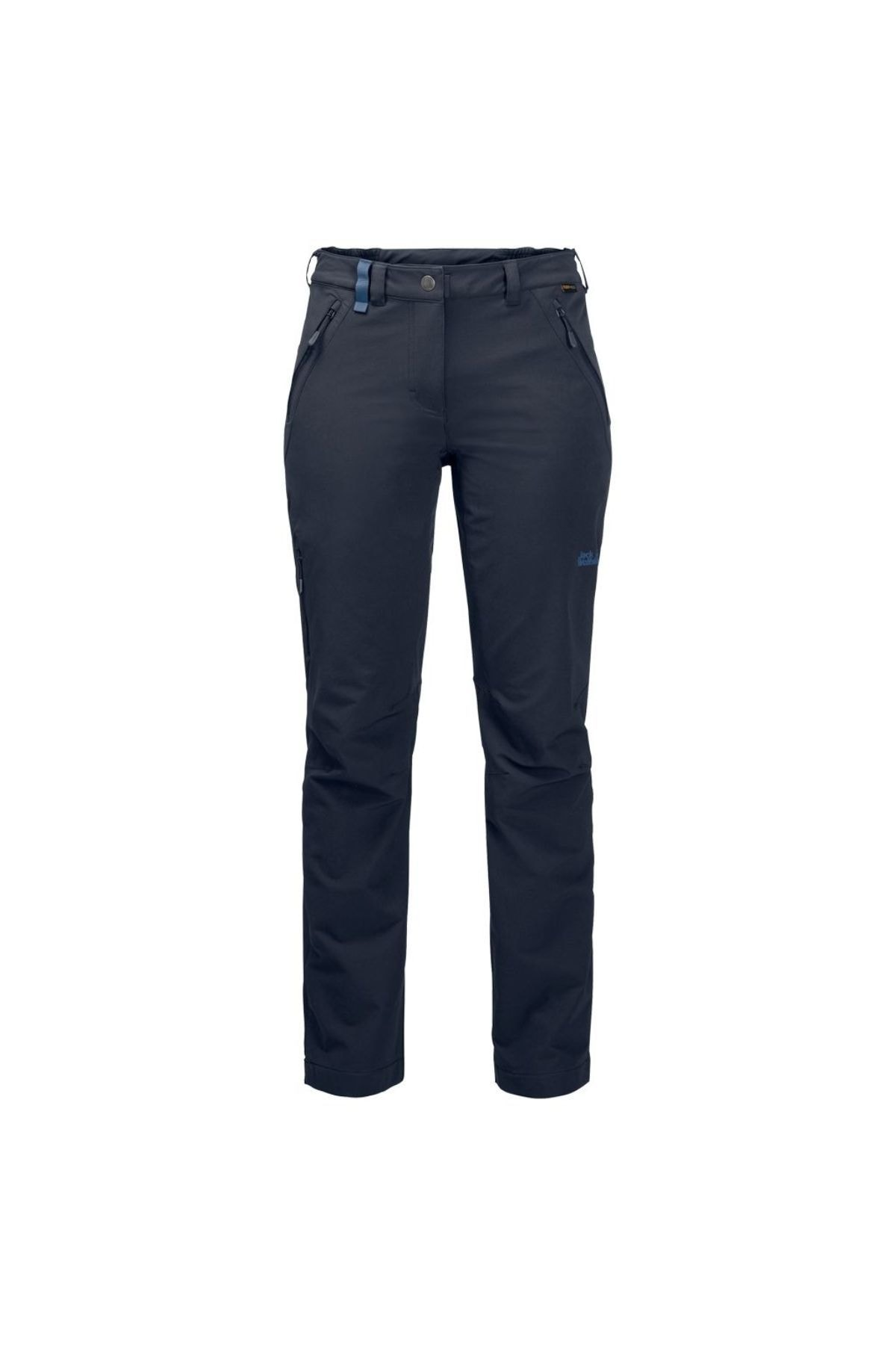 Activate XT Kadın Softshell Pantolon 1503632
