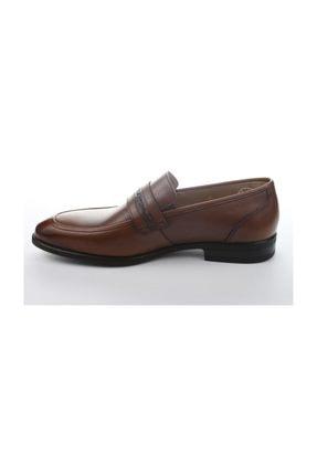 Fosco Erkek Günlük Ayakkabı 2