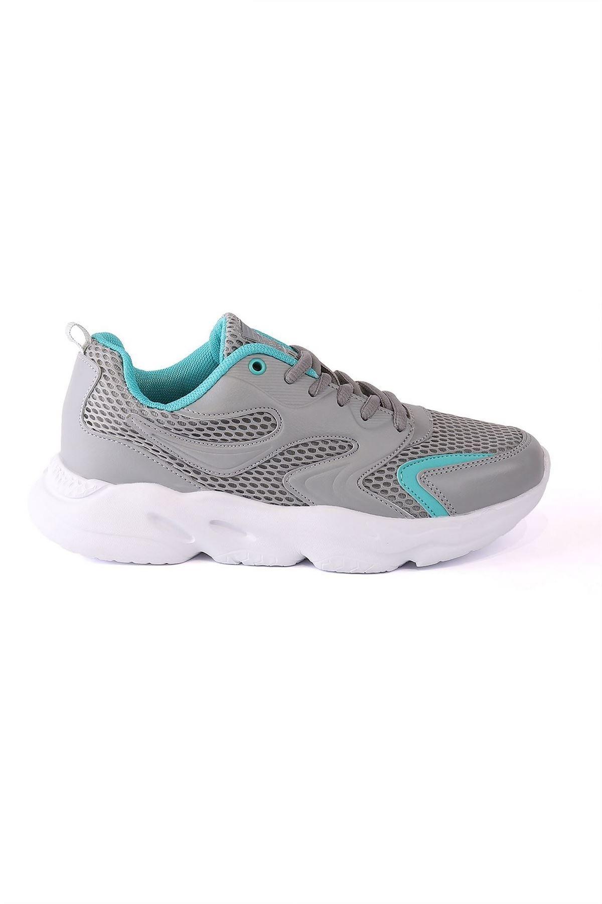 LETOON Kadın Casual Ayakkabı - LEVAZN 0