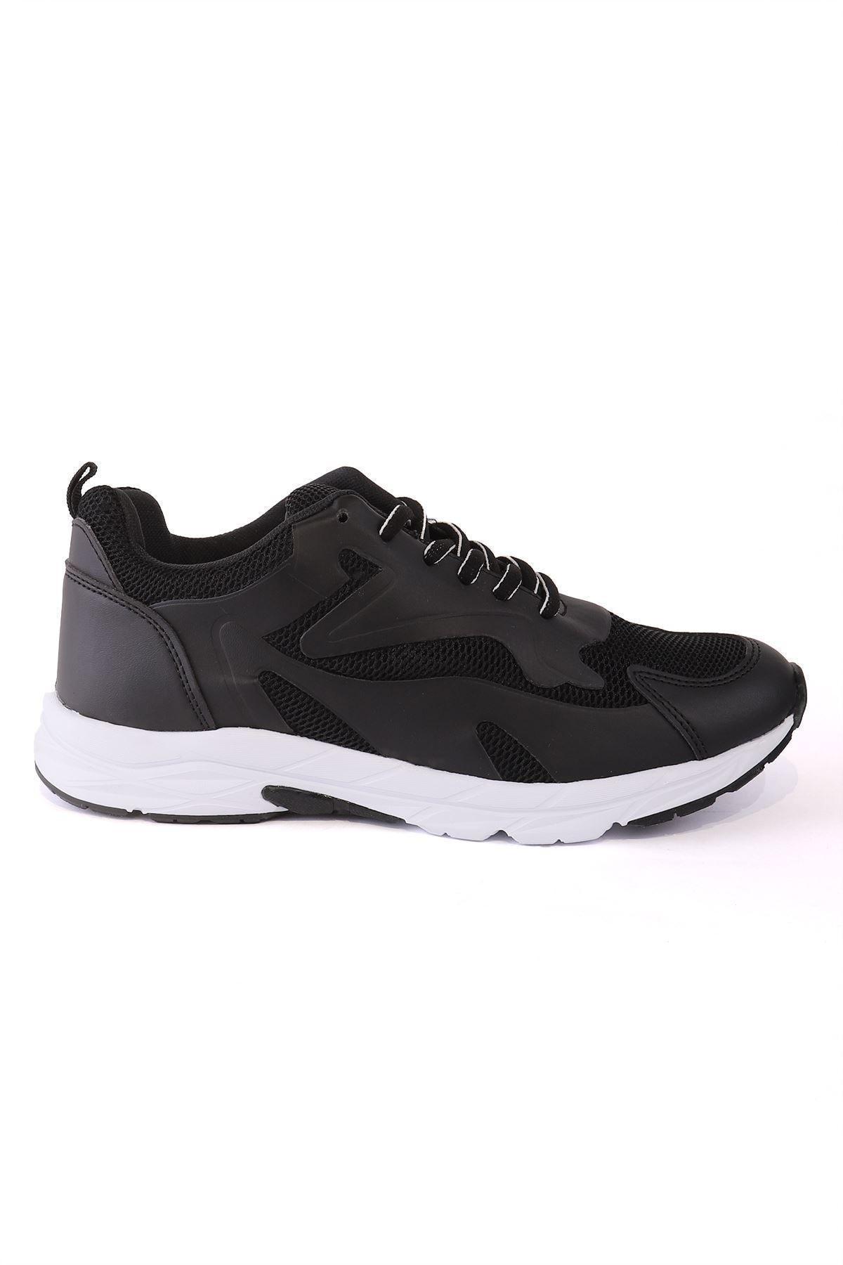 LETOON Kadın Casual Ayakkabı - WILMAZN 0