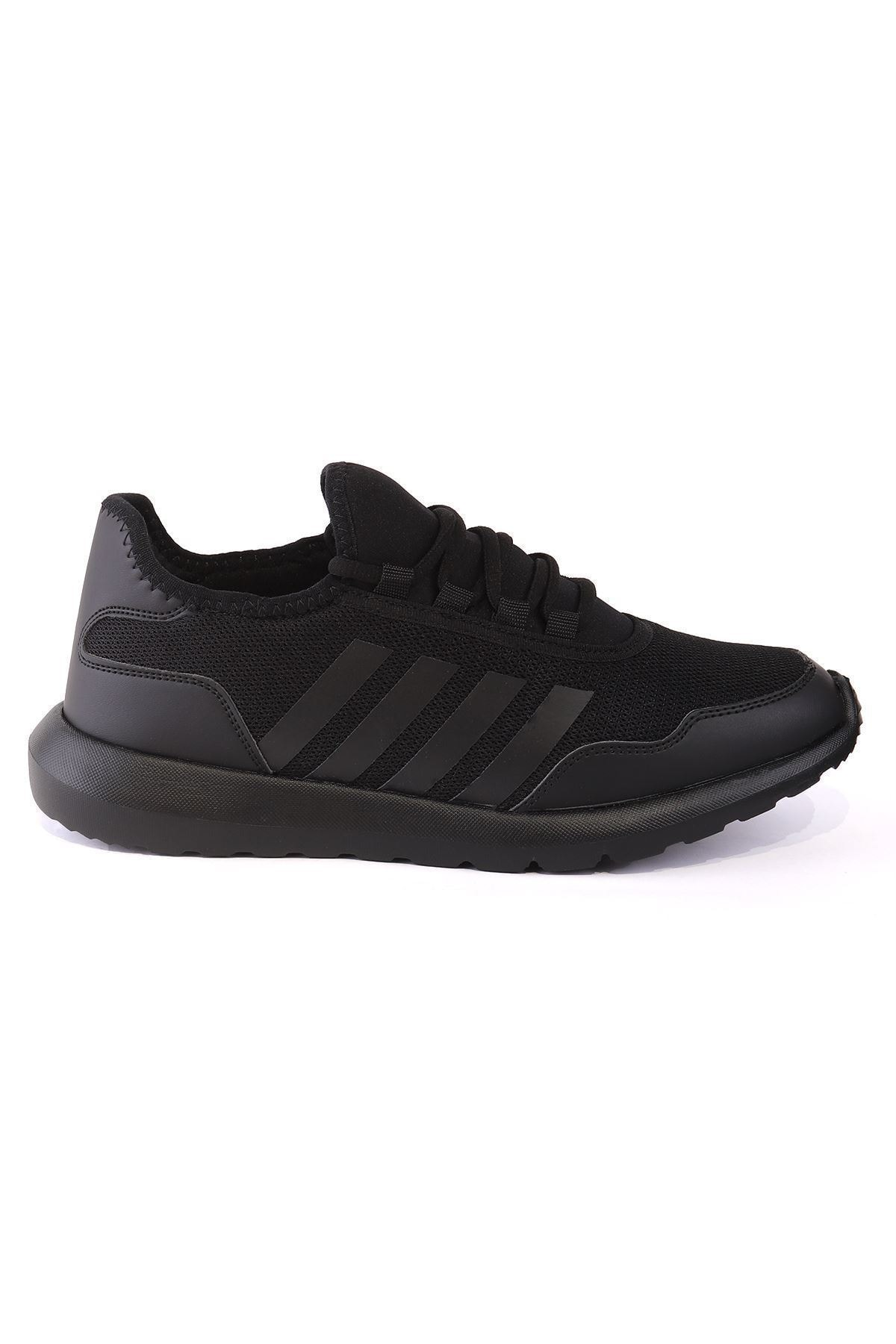 LETOON Erkek Casual Ayakkabı - BRZ6022MR 0