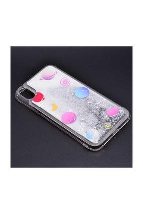 Apple Iphone Xr 6.1 Kılıf Marshmelo Silikon 19020534