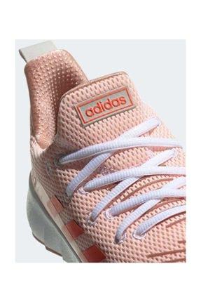 adidas Asweego Shoes Koşu Ayakkabısı 3