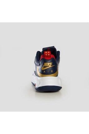 Nike Jordan Max 200 2