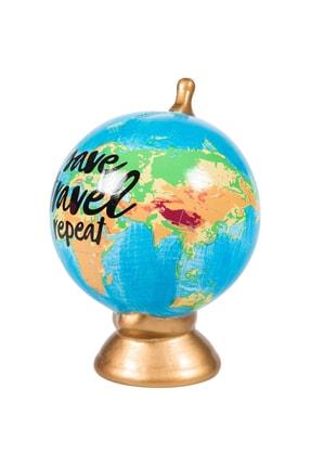 Mudo Concept Globe Kumbara 2