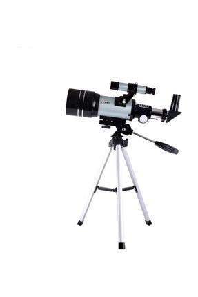 Zoomex Astronomik Teleskop  F30070m 0