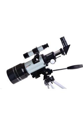 Zoomex Astronomik Teleskop  F30070m 1