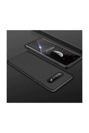 Dijimedia Galaxy S10 Plus Kılıf  Ays Kapak 0