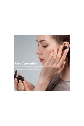 Trend shop Bluetooth Kulaklık (oyun Modlu) Xiaomi Mi Earbuds Basic 2 2
