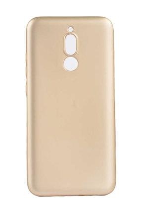 Dijimedia Xiaomi Redmi 7 Kılıf Premier 0