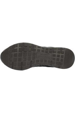 ALBERTO GUARDIANI Kadın Ayakkabı Sd59431c-su88 1