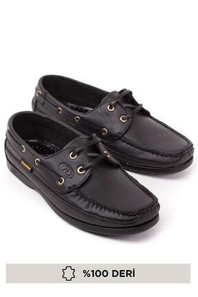 maximoda Hakiki Deri, Erkek Günlük Ayakkabı 0