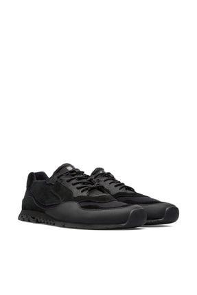 CAMPER Erkek Nothing Sneaker K100436-021 1