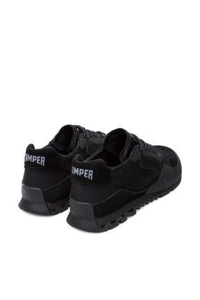 CAMPER Erkek Nothing Sneaker K100436-021 3