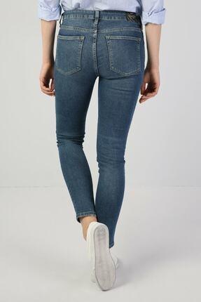 Colin's Kadın Pantolon CL1045939 1