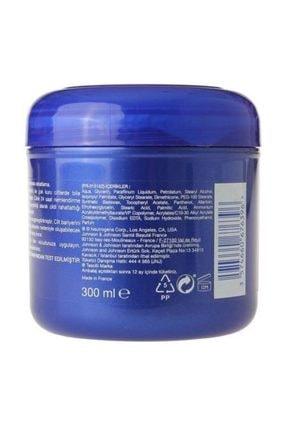 Neutrogena Besleyici Bakım Kremi 300 ml Kuru Ciltler Için 0