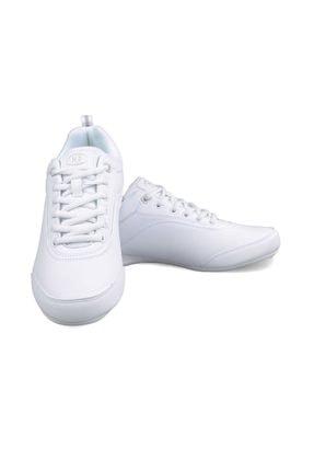 181-1658mr Sports Casual Erkek Spor Ayakkabı resmi