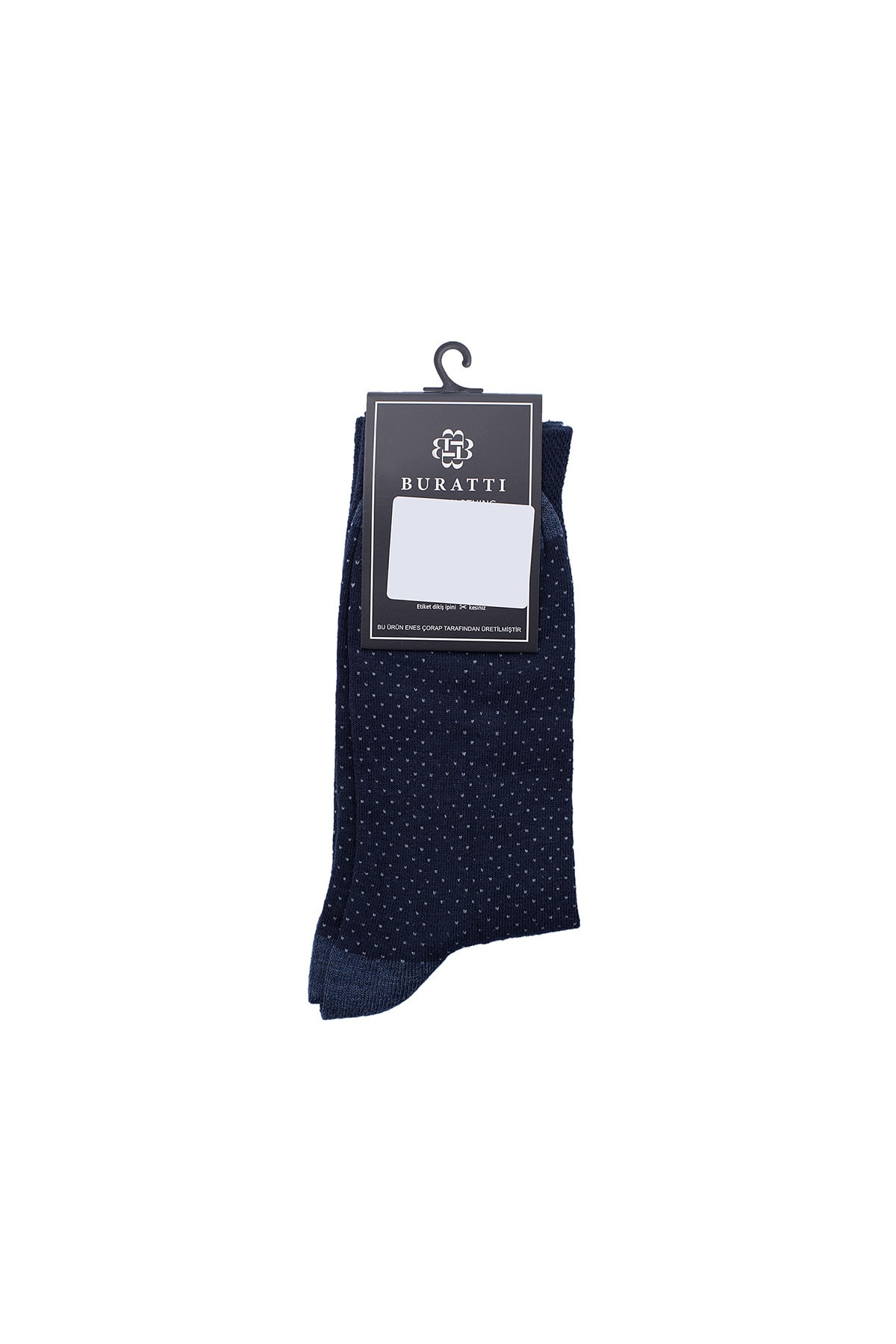 Buratti Çorap ERKEK ÇORAP 5581700 1