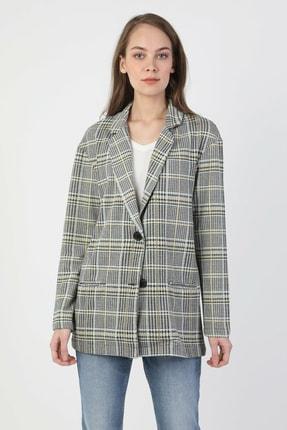 Colin's Kadın Ceket CL1047344 3