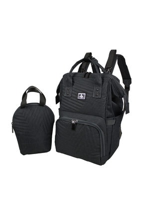 Stylo Stylo Tokyo Platinum All in One Special Edition Backpack 1