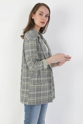 Colin's Kadın Ceket CL1047344 2
