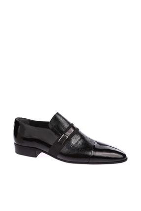Fosco 1015 Erkek Klasik Neolit Taban Ayakkabı 20Y 0